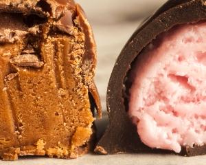 apang_chocolate2