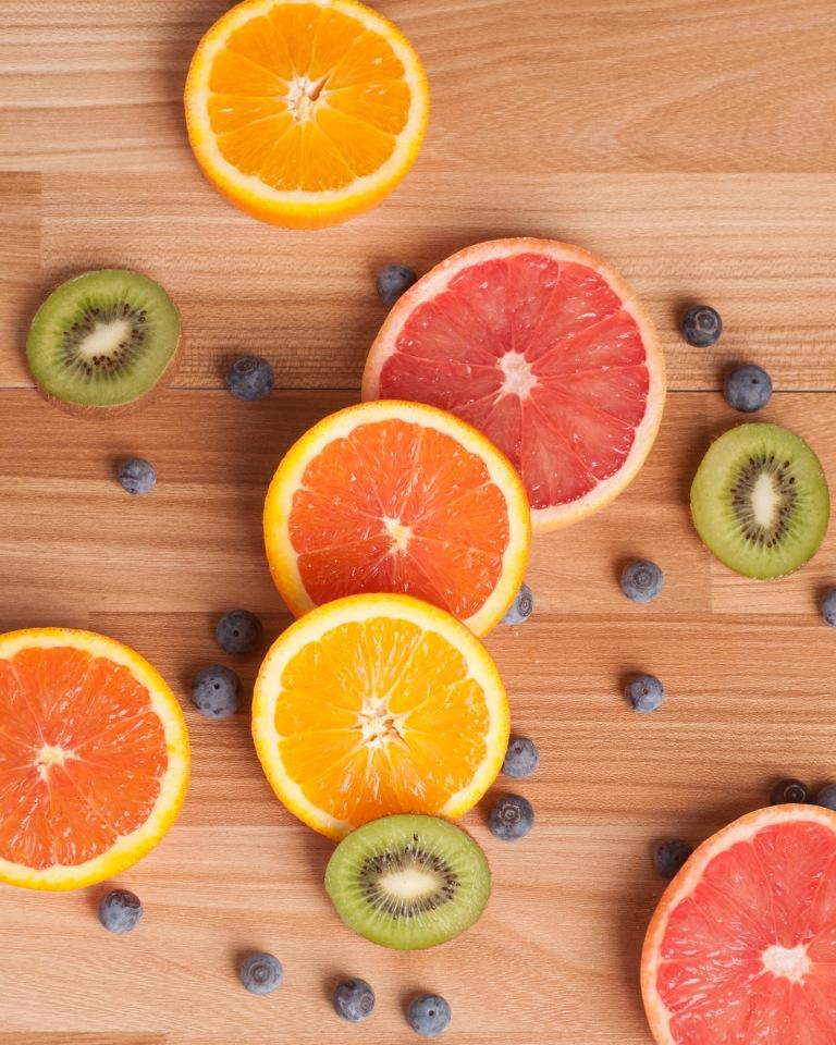 apang_citrus
