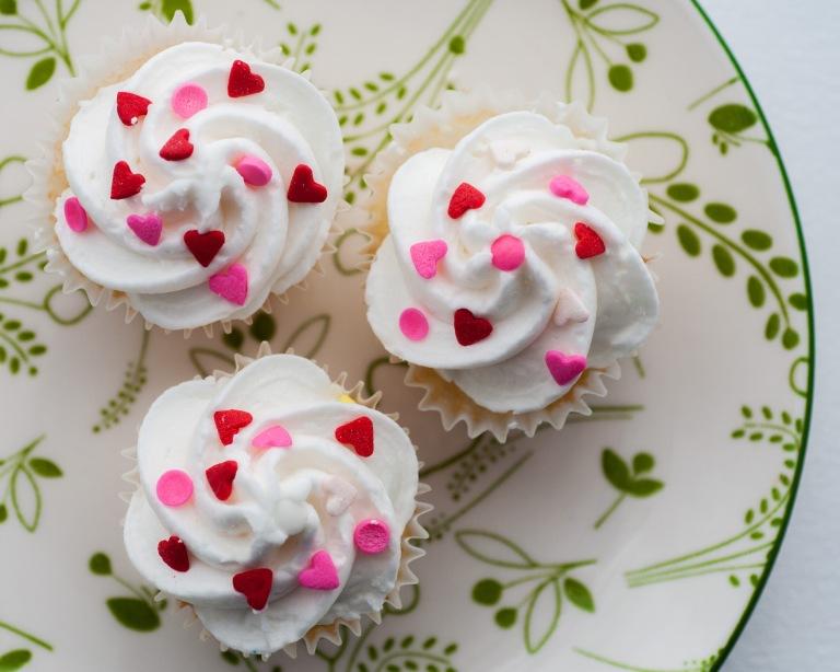 apang_cupcakes