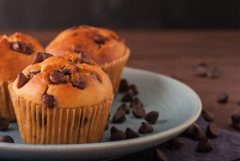 apang_muffins