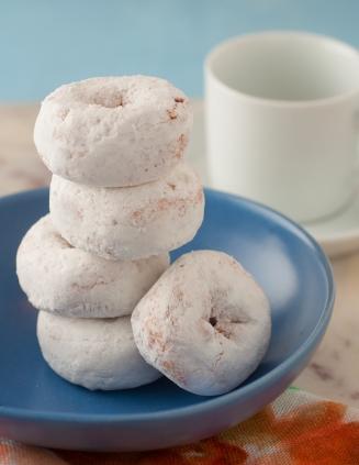 Donut_Stack