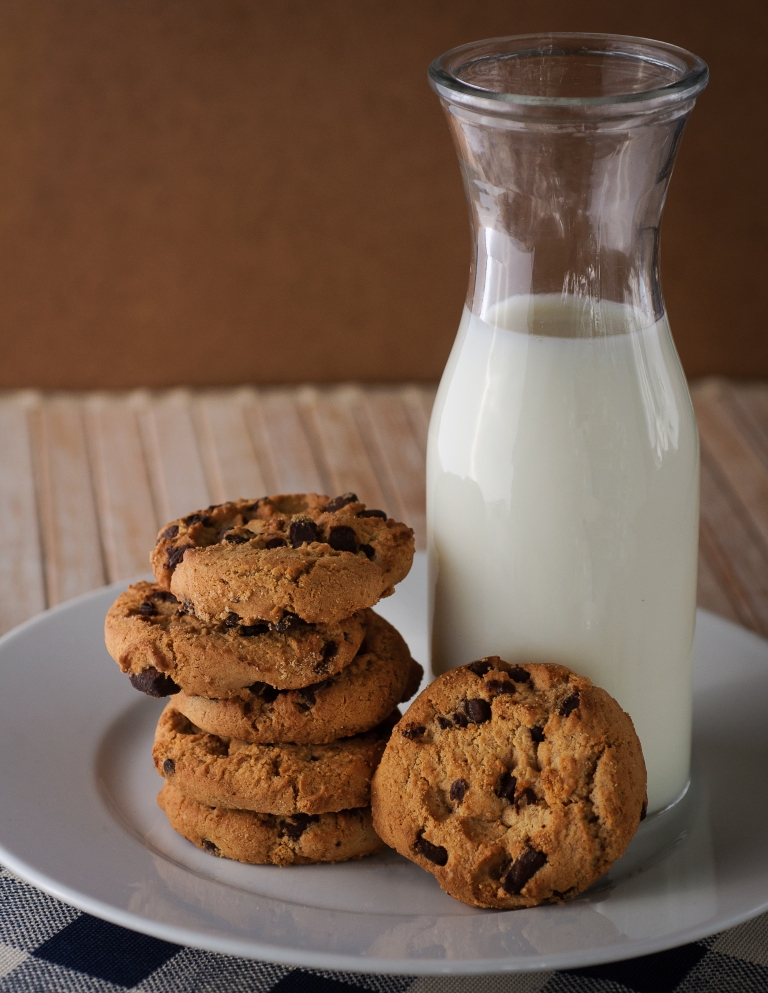 Cookie Stack 2